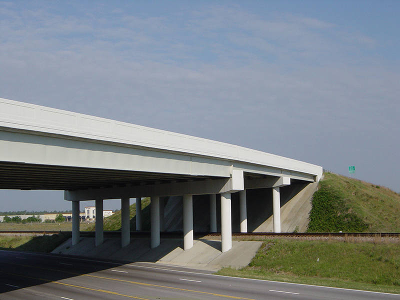 Constructii Drumuri si Poduri