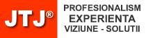 JTJ - Profesionalism, Experienta, Viziune, Solutii