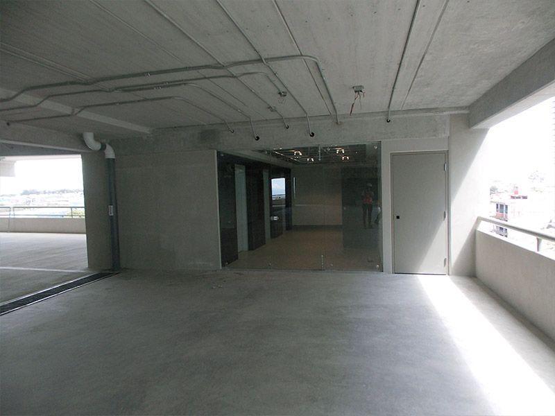 Platforme Betonate 3