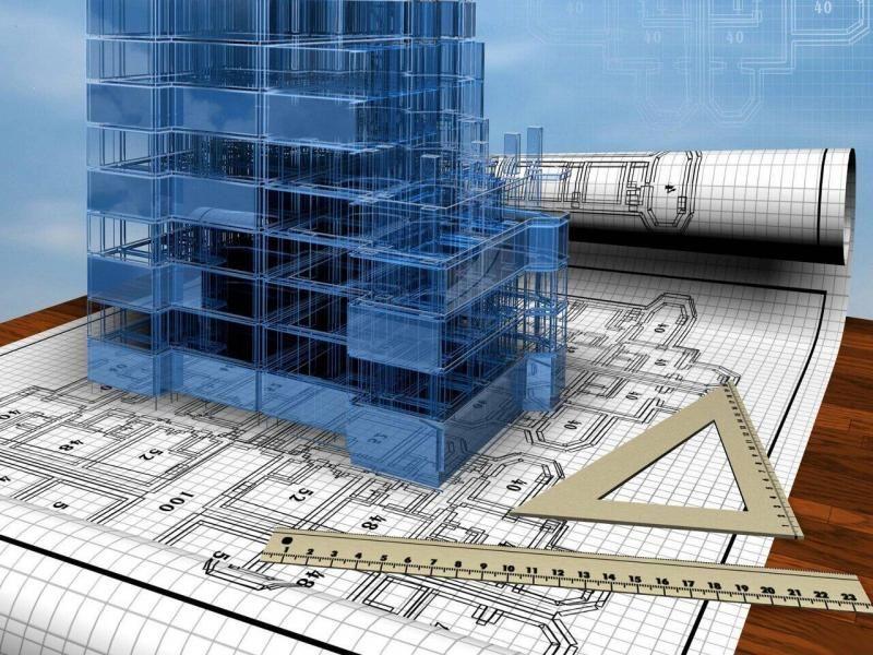 Proiectare Constructii 1